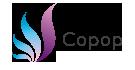 COPOP